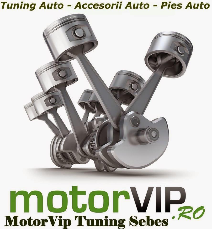 http://www.motorvip.ro/piese-auto/piese-auto-alfa-romeo/145-930/9503/11794/usi-piese/1049978/oglinda-exterioara