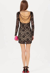 http://www.sheinside.com/Black-Long-Sleeve-Beading-Backless-Lace-Dress-p-153517-cat-1727.html?aff_id=1238