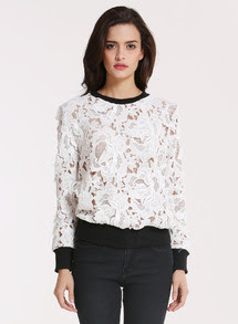 www.shein.com/White-Long-Sleeve-Floral-Crochet-Lace-Sweatshirt-p-184000-cat-1773.html?aff_id=1238