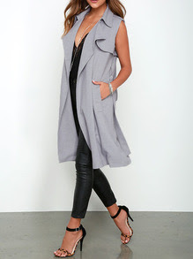 www.shein.com/Grey-Sleeveless-Lapel-Pockets-Trench-Coat-p-232029-cat-1735.html?aff_id=1238