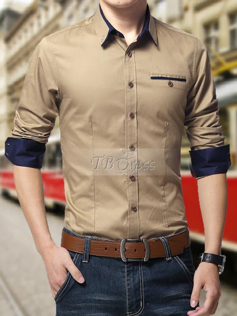 http://www.tbdress.com/product/Solid-Color-Pocket-Long-Sleeves-Cotton-Mens-Shirt-11387124.html
