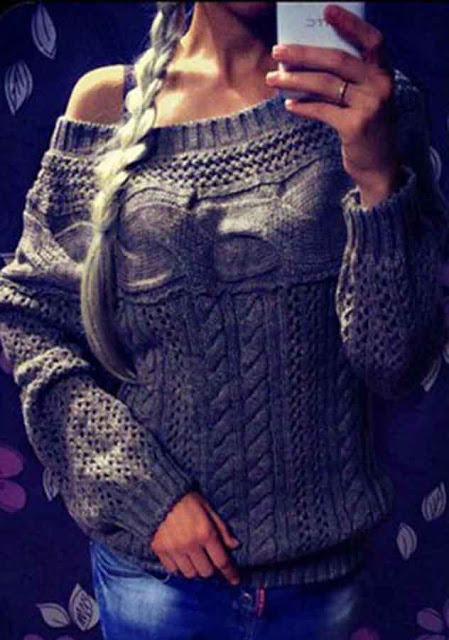 http://www.znu.com/product/women-off-shoulder-knit-sweater-shirt-tops