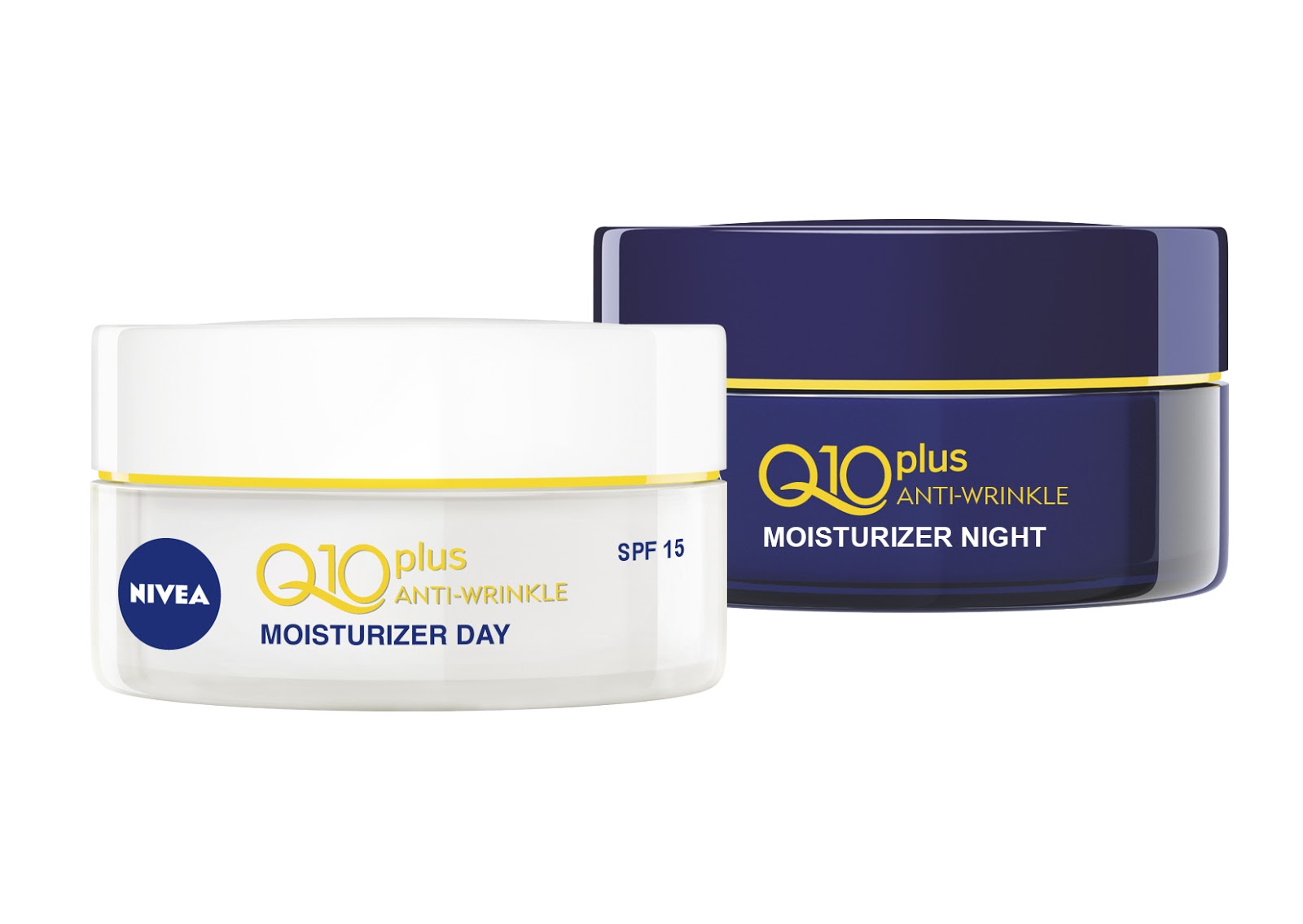 nivea-q10-plus-anti-rid-day_night