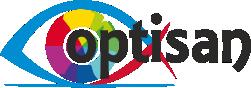 logo-optisan11