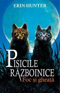 pisicile-razboinice-vol-2-foc-si-gheata_1_fullsize