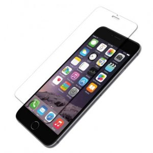tempered-glass-iphone-6_3
