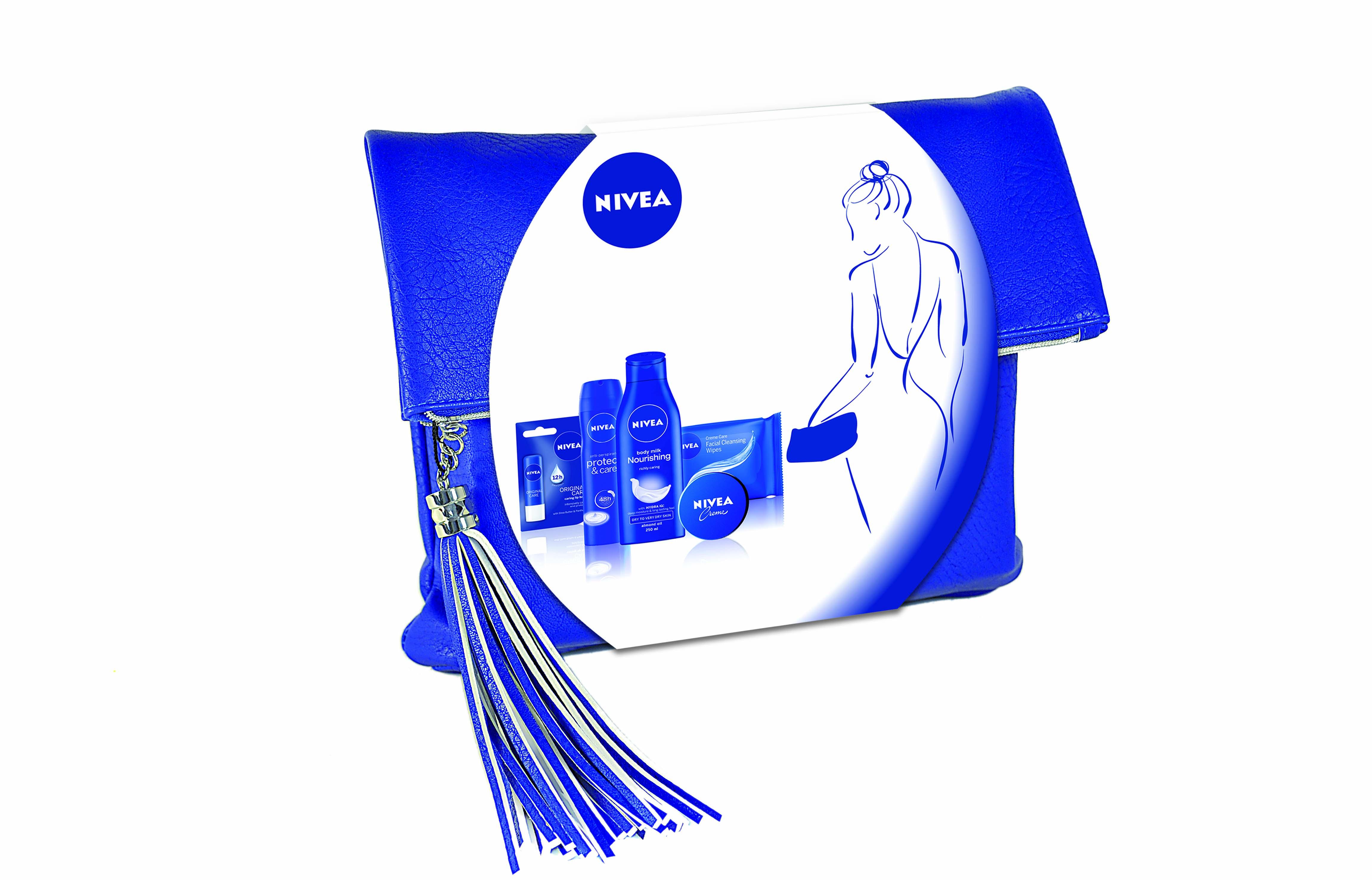 nivea_colectia-de-cadouri_blue_5-produse