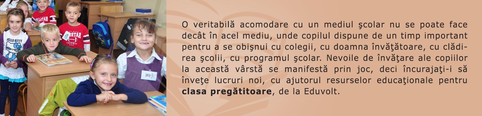 banner_categorie_evn_clasa_pregatitoare_5dp1-ac