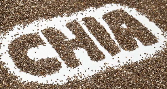 side-effects-of-chia-seeds-1