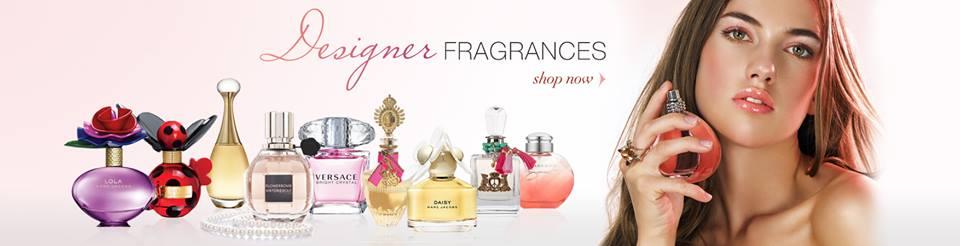 Cum alegem un parfum?