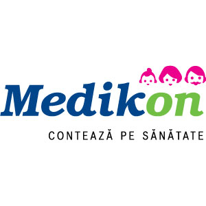 Avantajele unei farmacii online