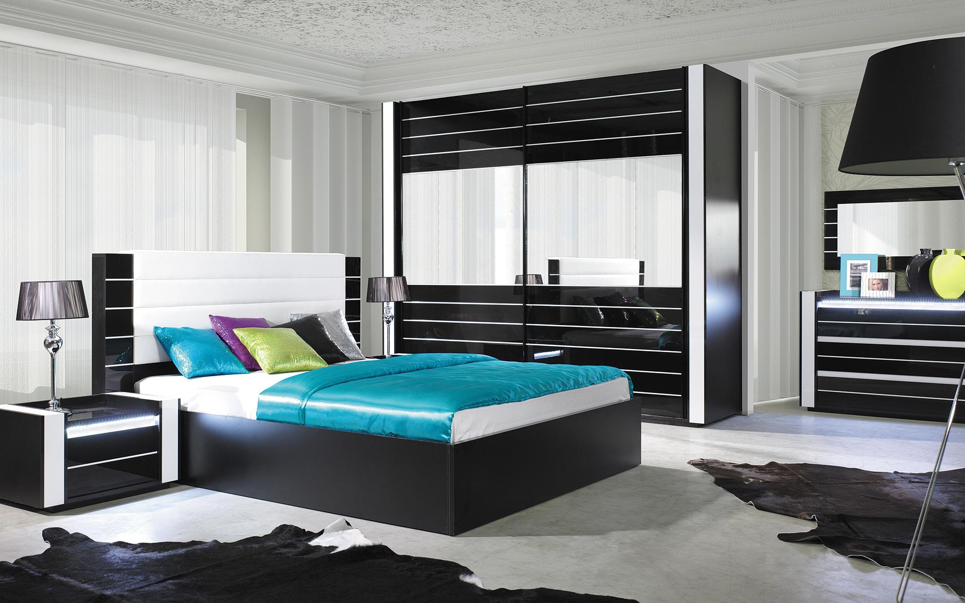 Va doriti mobila de dormitor de calitate si preturi accesibile?