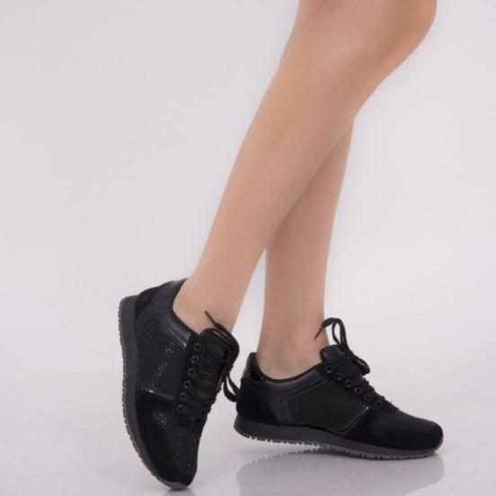 Unde găsim pantofi casual damă ieftini?
