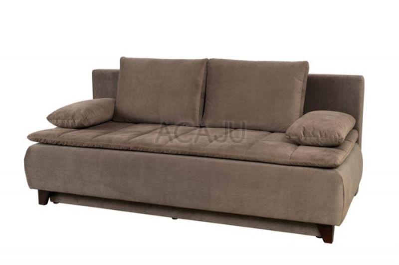 3 motive pentru care să alegi o canapea extensibilă