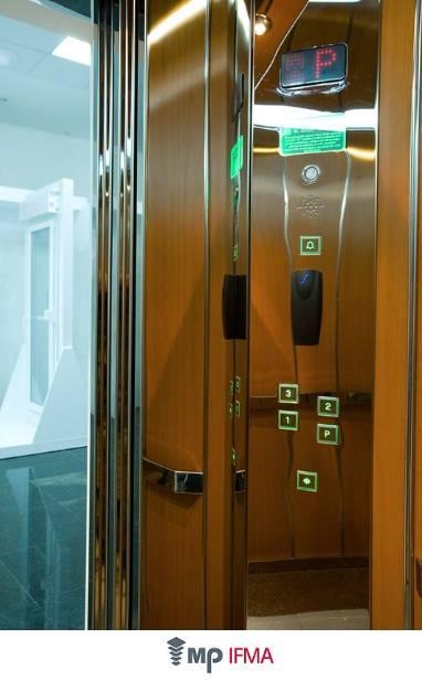Când apelezi la o firmă de lifturi?