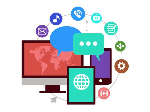 3 pași ESENȚIALI pentru o campanie online de SUCCES