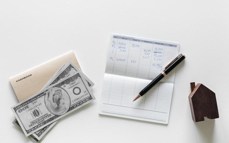 Ce sa NU faci pentru a putea economisi mai multi bani
