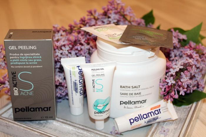 PellAmar – un brand românesc cu produse de calitate
