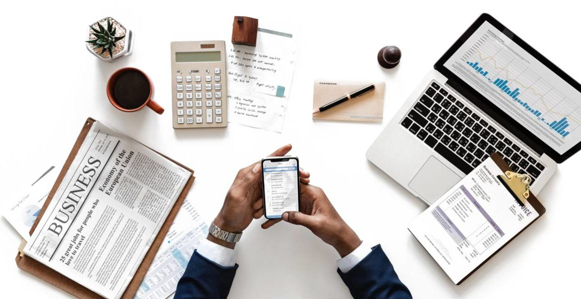 Investind in SEO faci o alegere buna pentru afacerea ta!