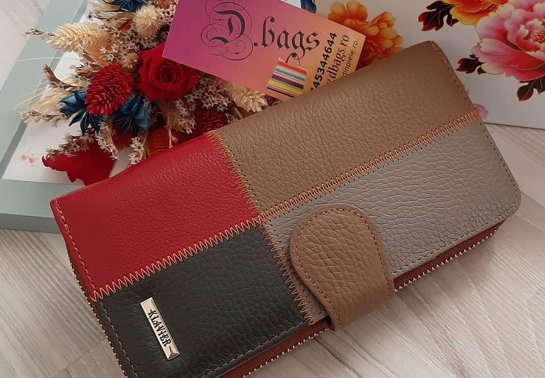 Dbags.ro – accesorii din piele naturală la prețuri mici